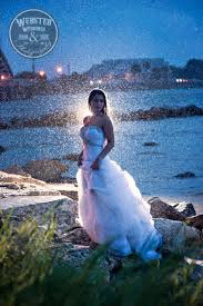 78 best trash the dress images on pinterest marriage the dress