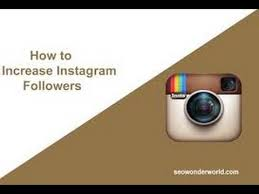 tutorial follower instagram kaskus instatuto how to increase your instagram s followers number
