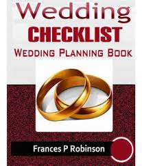 online wedding planner book awesome wedding planner book online wedding checklist wedding