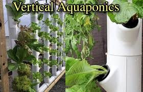 should i buy a vertical garden kit
