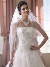 statement necklace wedding images 23 fabulous statement necklaces for the bride mon cheri bridals jpg