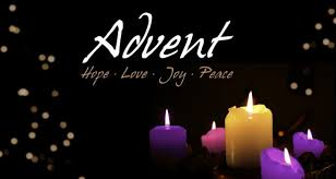 advent candle lighting order 15 advent prayers for this year nigeria catholic blog