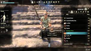 eso ps4 best buy black friday deals elder scrolls online guide to getting weapons u0026 armour youtube