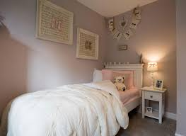Bedroom Design Liverpool Summerhill Park New 2 3 And 4 Bedroom Homes In Liverpool Redrow