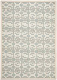 Beige Outdoor Rug 97 Best Rugs Eclectic Images On Pinterest Area Rugs White Area