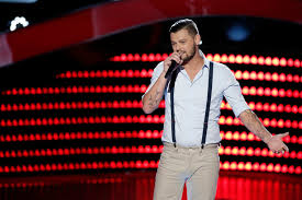The Voice Season 4 Blind Auditions Blake Shelton Recruits More Talent During Night 4 Of The Voice