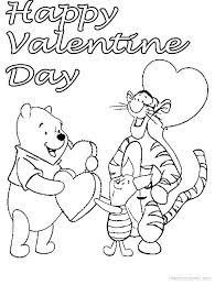Usa Coloring Pages Free Printable Disney Valentine Coloring Pages Hearts Background by Usa Coloring Pages