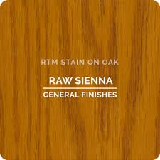 Furniture Design Ideas Featuring Water Based Wood Stains General by Enduro Ready To Match Waterbase Stain System General Finishes