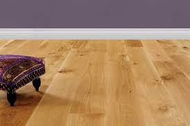 fsc certified prefinished engineered wheat white oak flooring