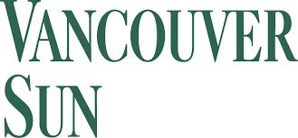 Seeking Vancouver Help Wanted Seeking Ful Posting In Monkton Vancouver