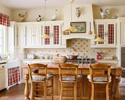 country kitchen ideas on a budget country decorating ideas on a budget finest affordable