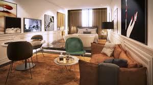 design hotel munich hotel deluxe hotel de luxe reservation d hôtel 5 etoiles hôtel