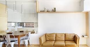 Plywood Design Great Interior Design For Plywood Lovers