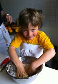 cours de cuisine boulogne billancourt cours de cuisine boulogne billancourt coach cook