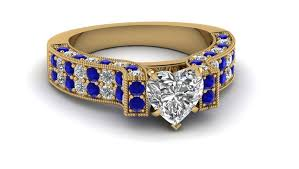 Financing A Wedding Ring by Wedding Rings Financing For Bad Credit