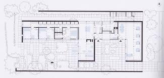 1950 danish housing misfits u0027 architecture