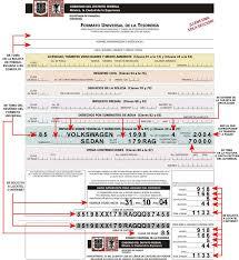 pago de tenencia 2014 df pago de tenencia df 2014 nba athletes us sport