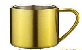 Gold Coffee Mug Coffee Mug Cup China Wholesale Coffee Mug Cup Page 5