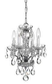 247 best images on discount lighting lighting