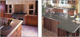 t shaped kitchen islands t shaped island with cooktop kitchen remodeling