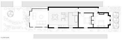 minimalist home design floor plans astonishing minimalist house plan pictures ideas house design