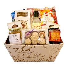 canada gift baskets canadian gourmet gift basket for ottawa gift delivery givopoly