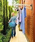 Image result for clothes pin drying hanger B00ZIMLBQW