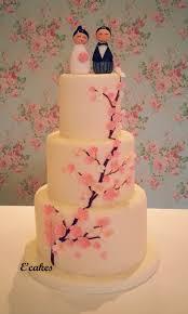 japenese wedding cakes japanese cake u2014 round wedding cakes