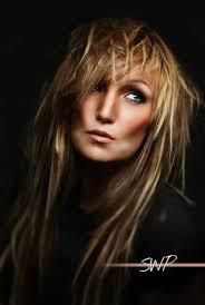 How Much Is A Makeup Artist How Much Do Famous Makeup Artists Make Mugeek Vidalondon