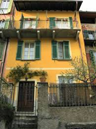 tuscan style decorating the magic of italy