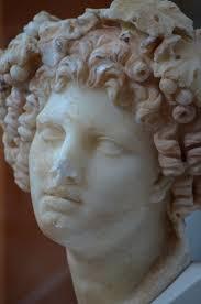 280 best dionysus bacchus images on pinterest sculptures art