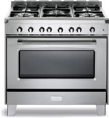 verona appliances dealers verona range 100 kitchen range verona vclfsgg365ss 36 inch pro style gas range with 5 sealed