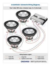7 best diy transmission line loudspeakers images on pinterest