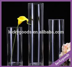 Large Plastic Vases Wholesale Flower Vase Flower Vase Suppliers And Manufacturers At Alibaba Com