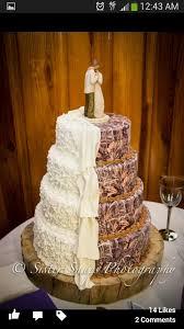 40 best wedding cake ideas images on pinterest burlap cake cake