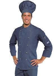 vetement cuisine veste de cuisine grand chef prestige mylookpro com