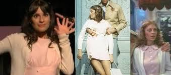 Rocky Horror Picture Show Halloween Costume Glee U0027 Original U0027rocky Horror U0027 Cast Side Side Comparison