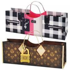 purse gift bags purse gift bag