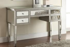 Beautiful Makeup Vanities Desk White Desk With Drawers And Mirror Beautiful Makeup Desk