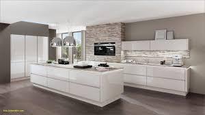 lustre moderne cuisine lustre cuisine moderne frais passionnant lustre moderne cuisine 12