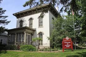 100 victorian home victorian home architecture 19th century