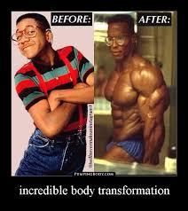 Body Building Meme - pumpingbody pump your body