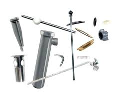 how to install a kitchen faucet how to install a new kitchen faucet bloomingcactus me