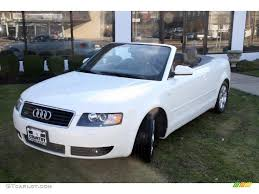 pink audi convertible 2005 audi a4 cabriolet news reviews msrp ratings with amazing
