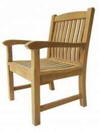 Modern Teak Outdoor Furniture by Loveteak Warehouse Sustainable Teak Patio Furniture