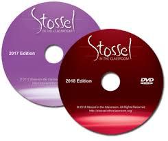 movie dvd archives madney