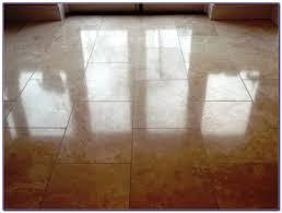 how to shine porcelain tile floors tiles home decorating ideas