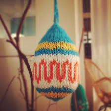 143 best knitted balls images on