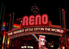 Nevada top places to travel images Cleveland ohio top 10 attractions best places to visit in jpg