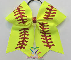 softball bows softball bows